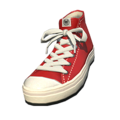 S2 Gear Shoes Red Hi-Tops.png