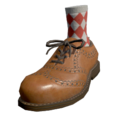 S2 Gear Shoes Roasted Brogues.png