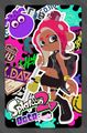 Octo Expansion download card artwork.jpg