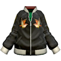 S2 Gear Clothing Birded Corduroy Jacket.png