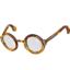 S2 Gear Headgear Full Moon Glasses.png