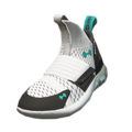 S2 Gear Shoes Sesame Salt 270s.png