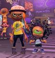 Murch splatfest size comparison.jpg