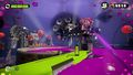 Spinning Spreaders Beginning Area-Enemy Octarian.jpg