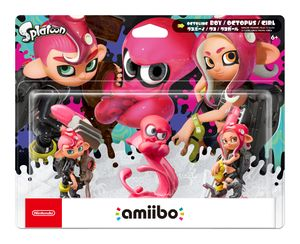 Amiibo Octoling three-pack box.jpg