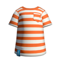 S2 Gear Clothing Pirate-Stripe Tee.png