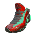 S2 Gear Shoes Red Power Stripes.png
