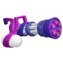 Mini Splatling