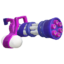 S2 Weapon Main Mini Splatling.png