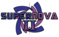 Tournament Supernova II.png