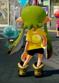Money splatfest tee back.png
