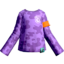 S2 Gear Clothing Purple Camo LS.png