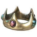 S2 Gear Headgear Pearlescent Crown.png