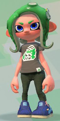 52katie Octo Profile Picture.png