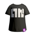 S2 Gear Clothing Black Tee.png