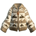 S2 Gear Clothing Whale-Knit Sweater.png