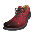 S2 Gear Shoes Smoky Wingtips.png