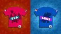 Splatfest Tees Pokemon Red Blue.jpg