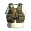 S2 Gear Clothing Fishing Vest.png
