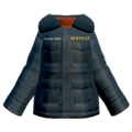 S2 Gear Clothing North-Country Parka.png