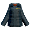 North-Country Parka