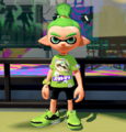 Team Marie Tee front.png