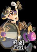 S2 Final Fest Callie and Princess Cannon.jpg