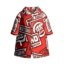 S2 Gear Clothing Logo Aloha Shirt.png
