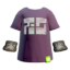 S2 Gear Clothing Octo Tee.png