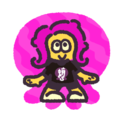 S2 Splatfest Icon Octopus.png