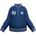 S Gear Clothing School Jersey.png