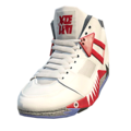 S2 Gear Shoes Red & White Squidkid V.png