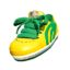 S2 Gear Shoes Yellow Seahorses.png
