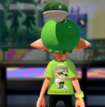 Team Marie Tee back.png