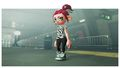 Octo Expansion Octoling Hairstyles Promo Image2.jpg