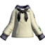 S2 Gear Clothing White Sailor Suit.png