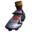 S2 Gear Shoes LE Soccer Shoes.png