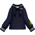 S Gear Clothing Blue Sailor Suit.png