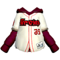 S Gear Clothing Baseball Jersey.png