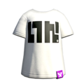 S2 Gear Clothing White Tee.png