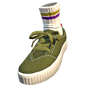S2 Gear Shoes LE Lo-Tops.png