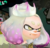 Pearl Expression Talk LookOther Smirk.png