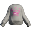 S2 Gear Clothing Gray College Sweat.png
