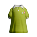 S2 Gear Clothing Sage Polo.png