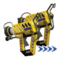 S2 Weapon Main Glooga Dualies Deco.png