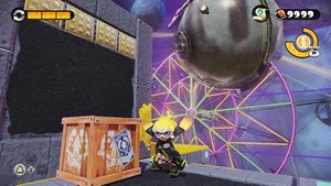 Splat-Switch Revolution Checkpoint 2-Sunken Scroll Location.jpg