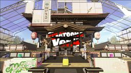 Splatoon 2 version 4 title image.jpg