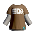 S2 Gear Clothing Choco Layered LS.png
