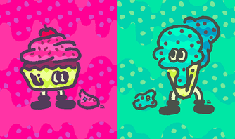 S2 Splatfest Cake vs Ice Cream.png