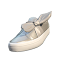 S2 Gear Shoes Marinated Slip-Ons.png